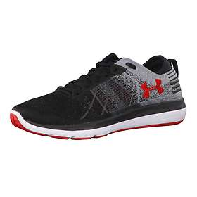 Find the on best price on the Under Armour Threadborne Fortis 3 (Men's ... 79362c