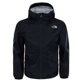 The North Face Zipline Rain Jacket (Jente)