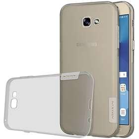 Nillkin Nature TPU Case for Samsung Galaxy A5 2017