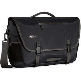 Timbuk2 Commute Messenger Bag M