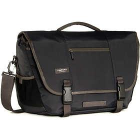 Timbuk2 Commute Messenger Bag L