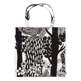 Marimekko Veljekset Shopper Bag