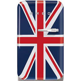 SMEG FAB5LUJ2 (Union Jack)