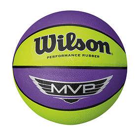 Wilson MVP Mini
