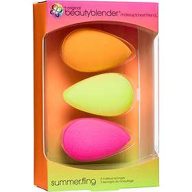 BeautyBlender Summer Fling Sponge