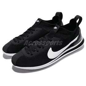 08c223b8b592 Find the best price on Nike Cortez Flyknit (Men s)