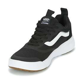 80bcfce548ee4a Find the best price on Vans UltraRange Rapidweld (Unisex)