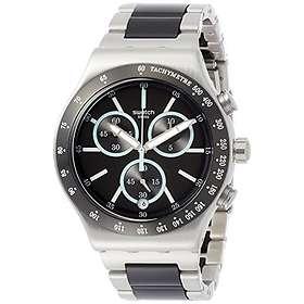 Swatch Ironfresh YVS434G