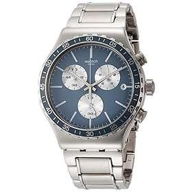 Swatch Ironfreeze YVS438G