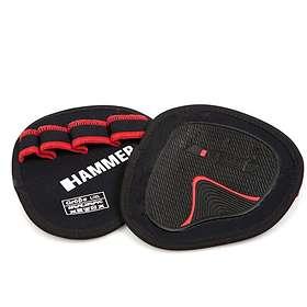 Hammer Sport Grip Pads