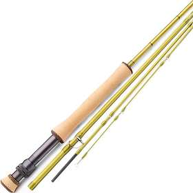 Vision Fly Fishing Onki 10' #7
