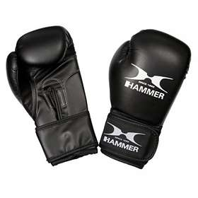 Hammer Sport Children Blitz Boxing Gloves