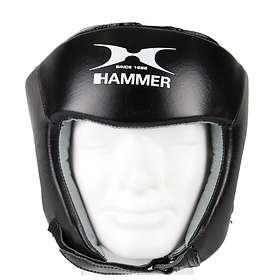 Hammer Sport Fight Head Guard