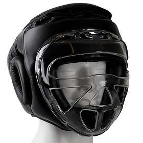 Hammer Sport Protect Head Guard