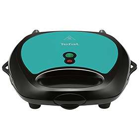 Tefal Simply Compact SW6174