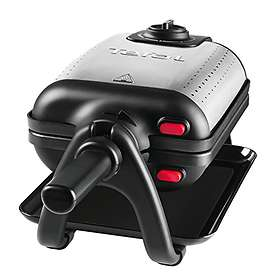 Tefal King Size WM756D