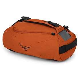 898f041a4a64 Marmot Long Hauler Duffle Bag Small. £47.97. Osprey Trillium 30
