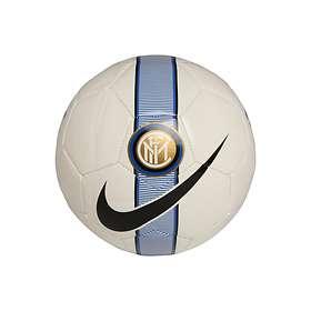 Nike Inter Milan Supporters 17/18