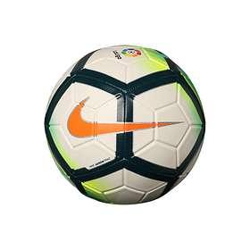 Nike Strike La Liga 17/18