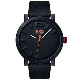 Hugo Boss Bilbao 1550038