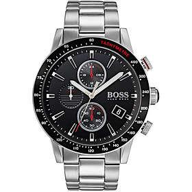 Hugo Boss Rafale Chronograph 1513509