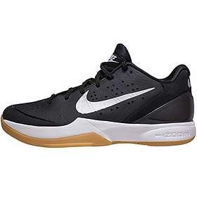 Nike Air Zoom Hyperattack (Herr)