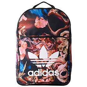 abcc4fc7baef Find the best price on Adidas Kids Originals Rose Backpack
