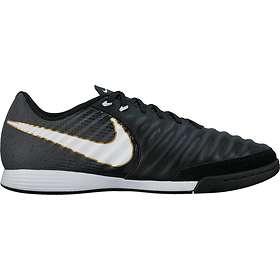 cheap for discount ea0a1 96969 Best pris på Nike TiempoX Ligera IV IC (Herre) Fotballsko - Sammenlign  priser hos Prisjakt
