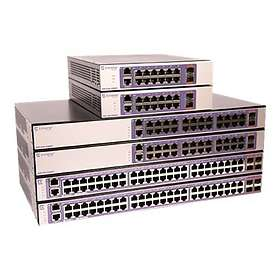 Extreme Networks 220-12t-10GE2
