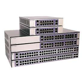 Extreme Networks 210-48t-GE4