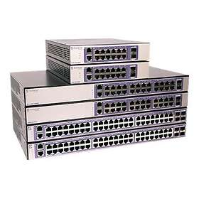Extreme Networks 210-12p-GE2