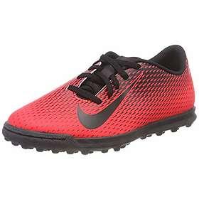 Nike Bravata II TF (Jr)