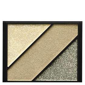 Elizabeth Arden Glam Eye Shadow Compact Palette