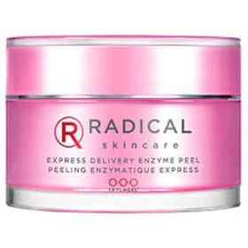 Radical Express Delivery Enzyme Peel 50ml