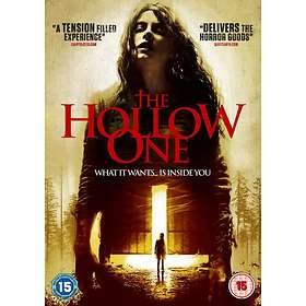 The Hollow One (UK)