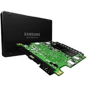 Samsung PM1633a MZILS15THMLS 15.36TB