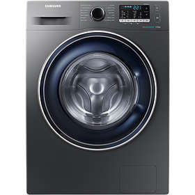Samsung WW5000 WW70J5555FX (Grey)