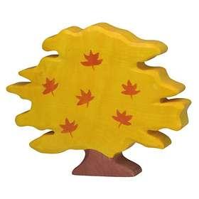 Holztiger Träd Lönn 80223