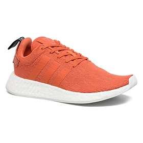 Adidas Originals NMD_R2 (Herr)