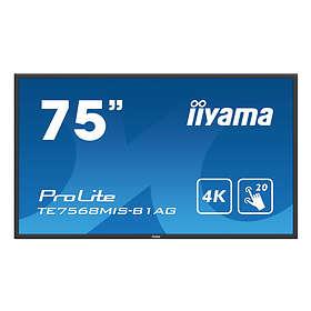 Iiyama ProLite TE7568MIS-B1AG