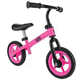 Toyrific Xootz Balance Bike TY5876/TY5877