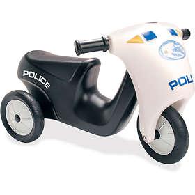 Dantoy Police (3332/3333)