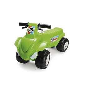 Dantoy ATV All Terrain (3360)