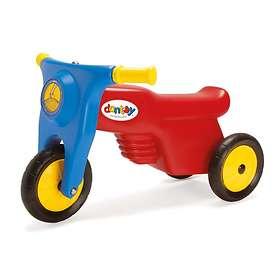 Dantoy Motorcycle (3321)