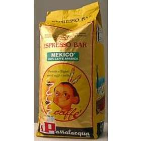 Passalacqua Mexico 1kg