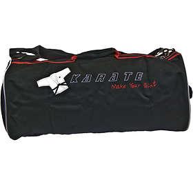 Budo-Nord Karate Tube Bag