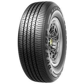Dunlop Tires Sport Classic 165/80 R 15 87H