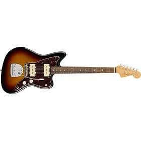 Fender Classic Player Jazzmaster Special Pau Ferro