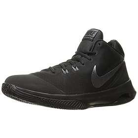 Nike Air Versatile NBK (Herr)