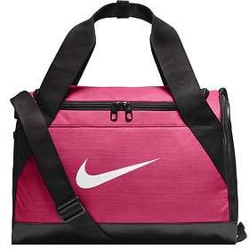 Nike Brasilia Training Duffle Bag XS